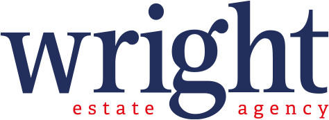 Wright Estate Agency